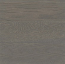 Duraseal Classic Gray Stain