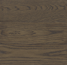 Duraseal Coffee brown Stain