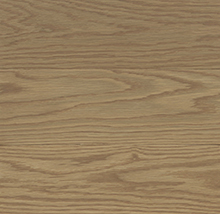 Duraseal Colonial Maple Stain