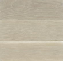 Duraseal Country White Stain