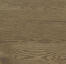 Duraseal Early American Stain