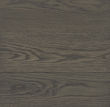 Duraseal heritage Brown Stain
