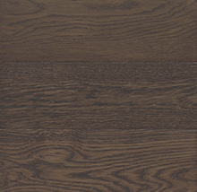 Duraseal Red Mahogany Stain