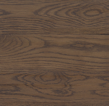 Duraseal Sedona Red Stain