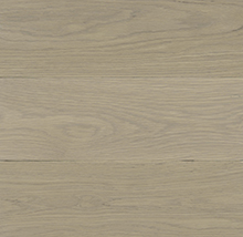 Duraseal Silvered Gray Stain