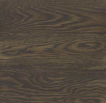 Duraseal Spice Brown Stain